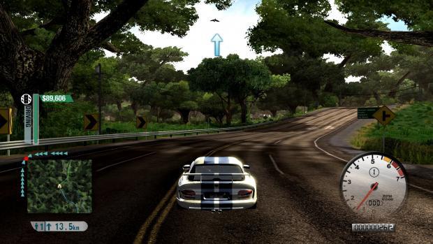 road_error.jpg