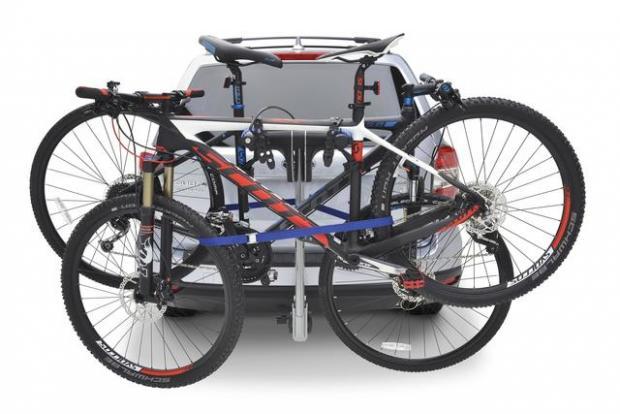 bike rackk.jpg