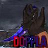 Doppla