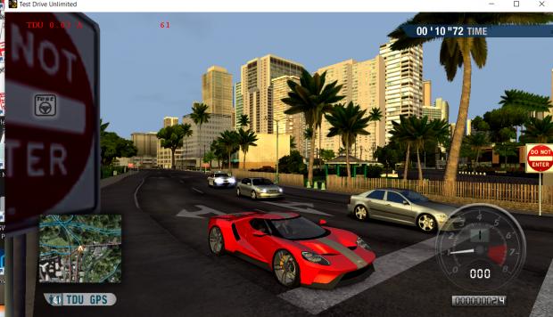 Screenshot (778).png