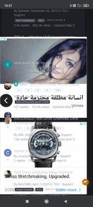 Screenshot_2021-05-14-10-27-39-976_com.android.chrome.jpg