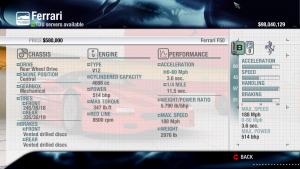 BHP Sample Screenshot.png