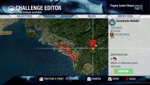 Race 5.png
