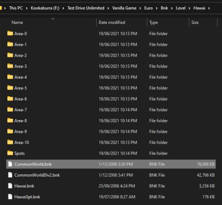 Screenshot_3.thumb.png.e3496f2f59fdd166e33d1562b7692b84.png