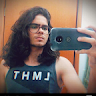 Talisson Silva
